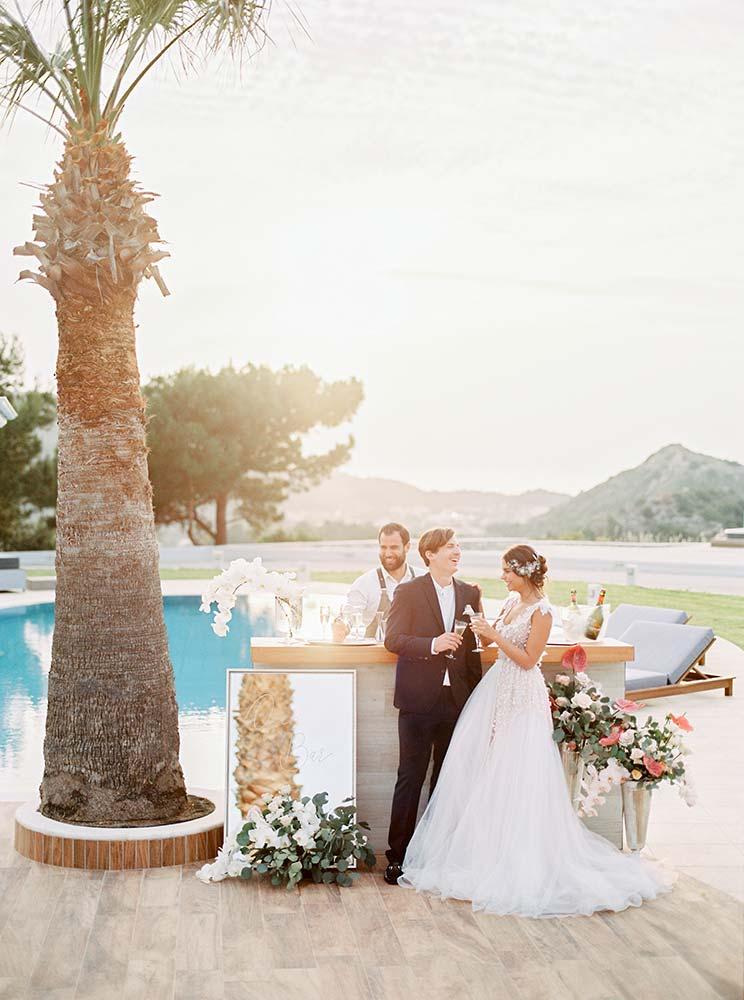 01_tomas_dolejsi_fine_art_destination_wedding_photographer