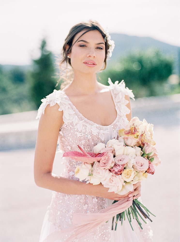 04_tomas_dolejsi_fine_art_destination_wedding_photographer