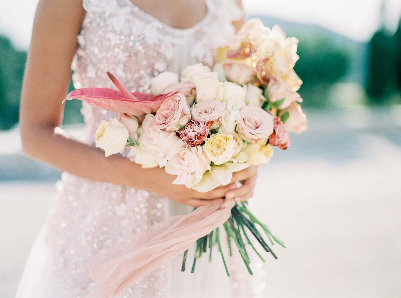 07_tomas_dolejsi_fine_art_destination_wedding_photographer