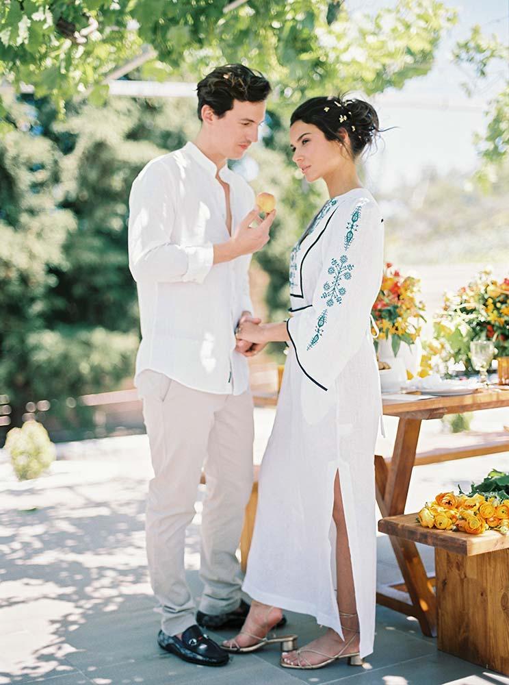 14_tomas_dolejsi_fine_art_destination_wedding_photographer