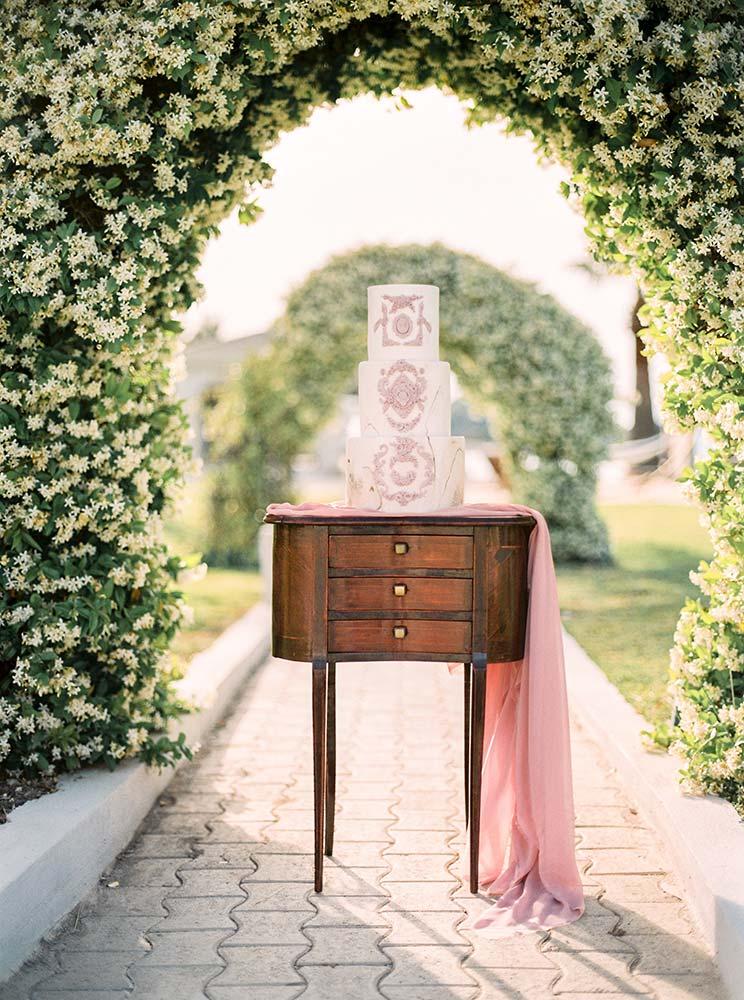 15_tomas_dolejsi_fine_art_destination_wedding_photographer