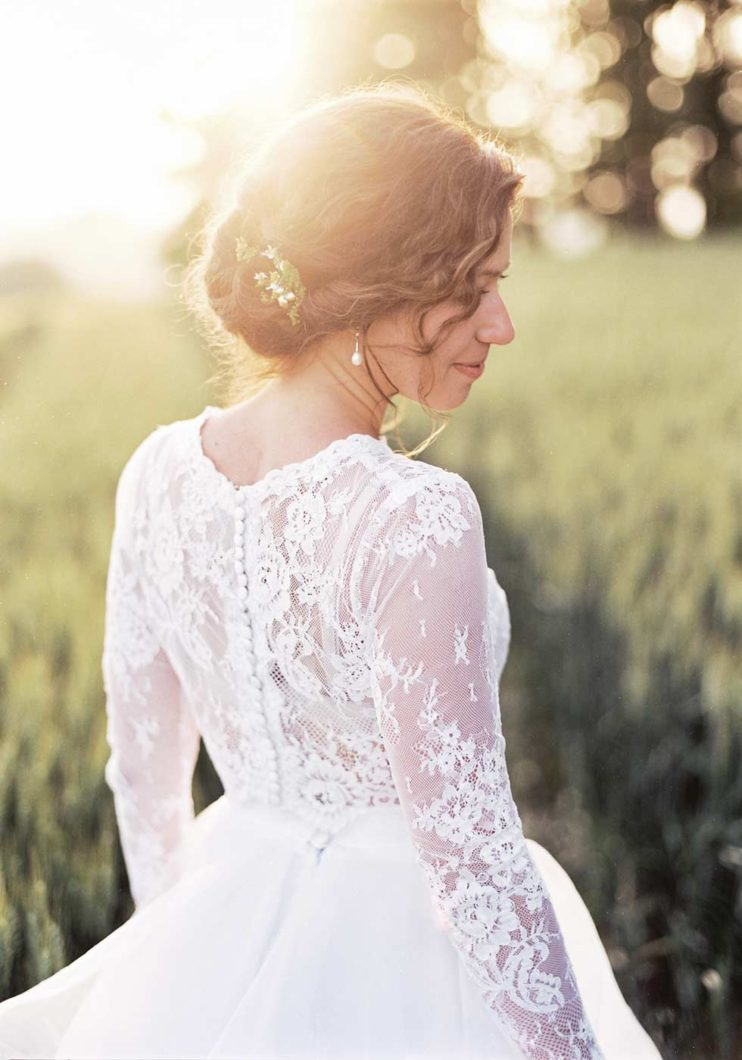 512_tuscany-wedding_tomas_dolejsi_photographer