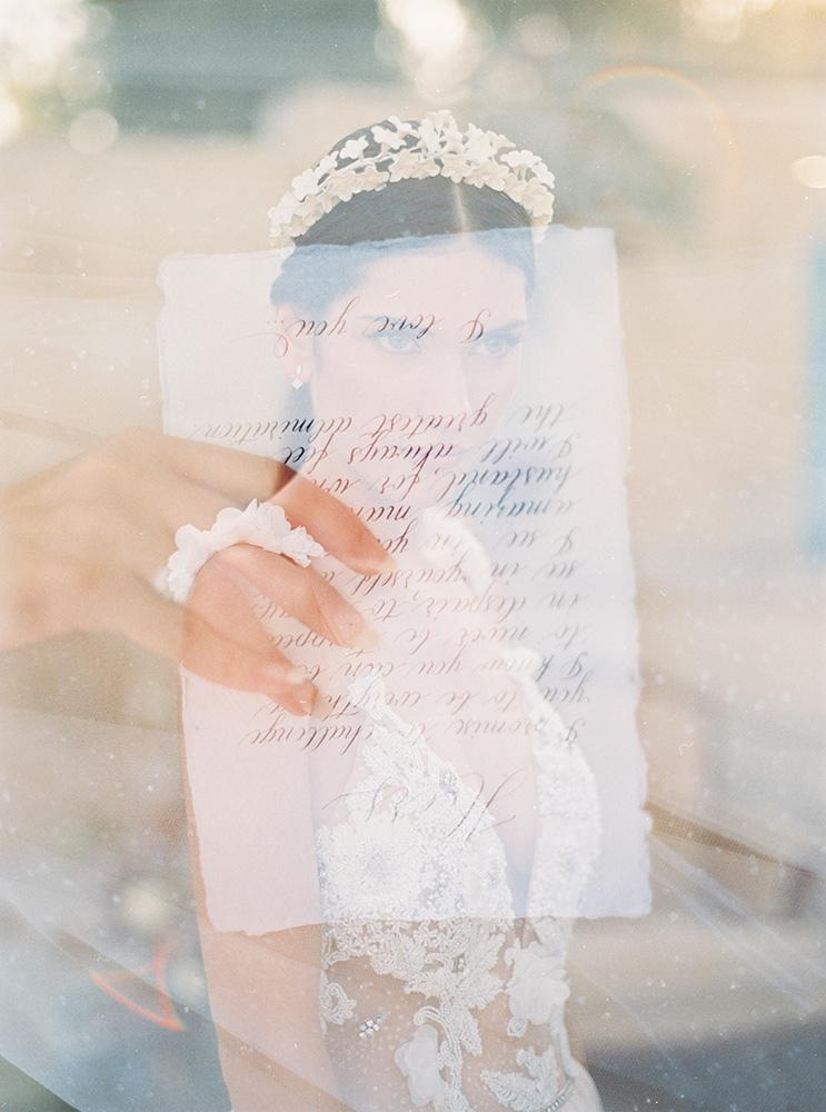 R1-09_tomas_dolejsi_film_wedding_photographer