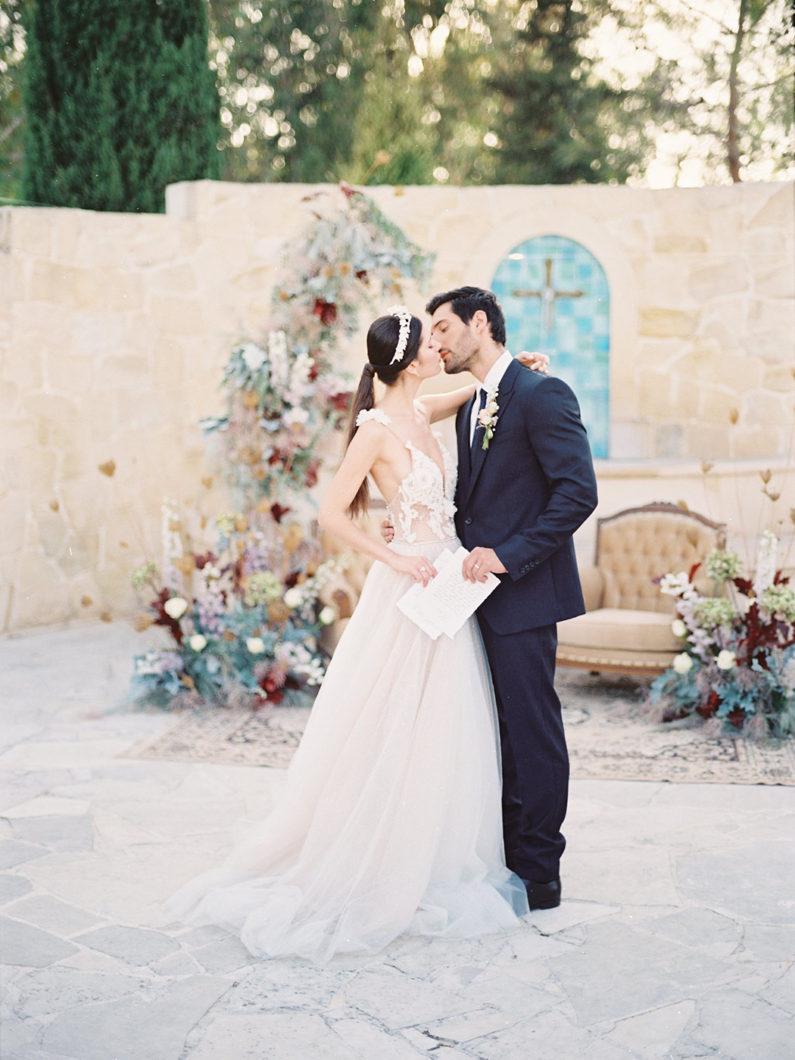 R1-13_tomas_dolejsi_film_wedding_photographer