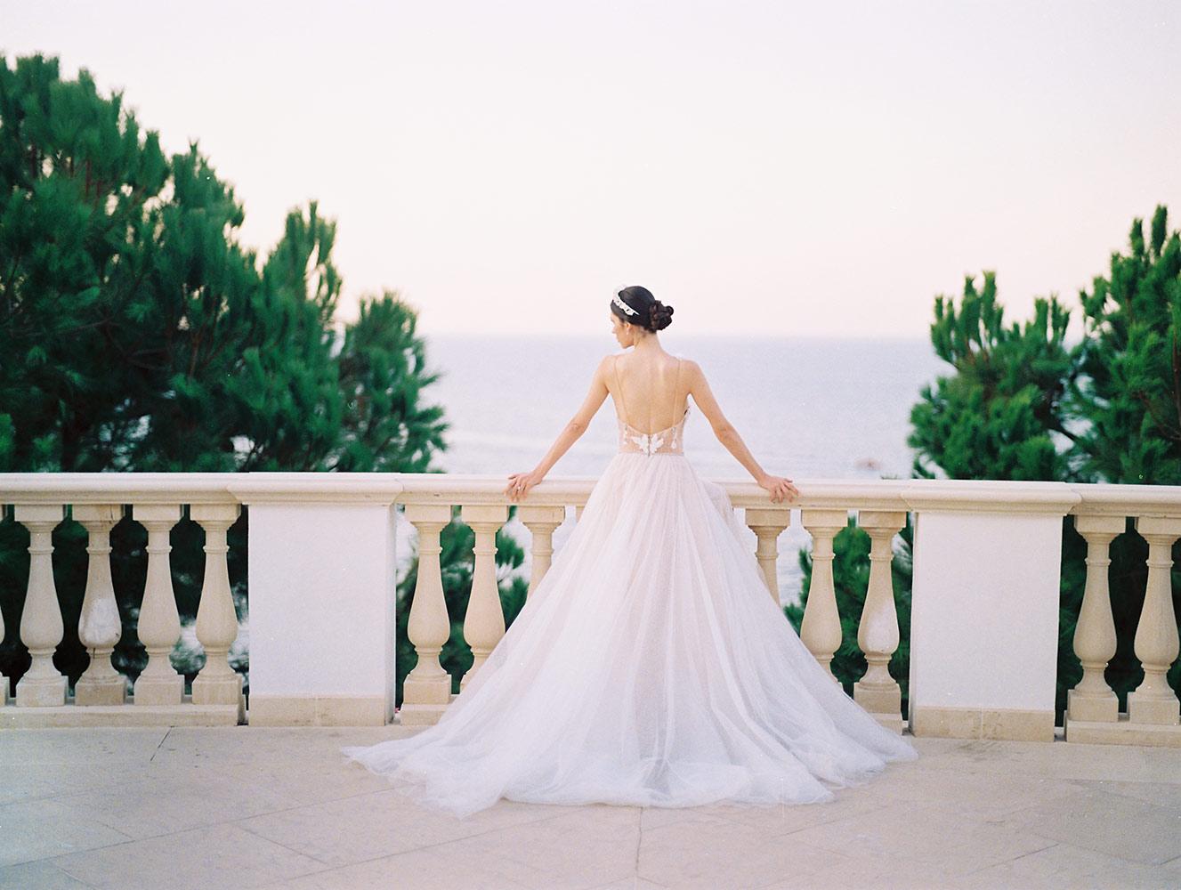 R1-19_tuscany_wedding_photographer