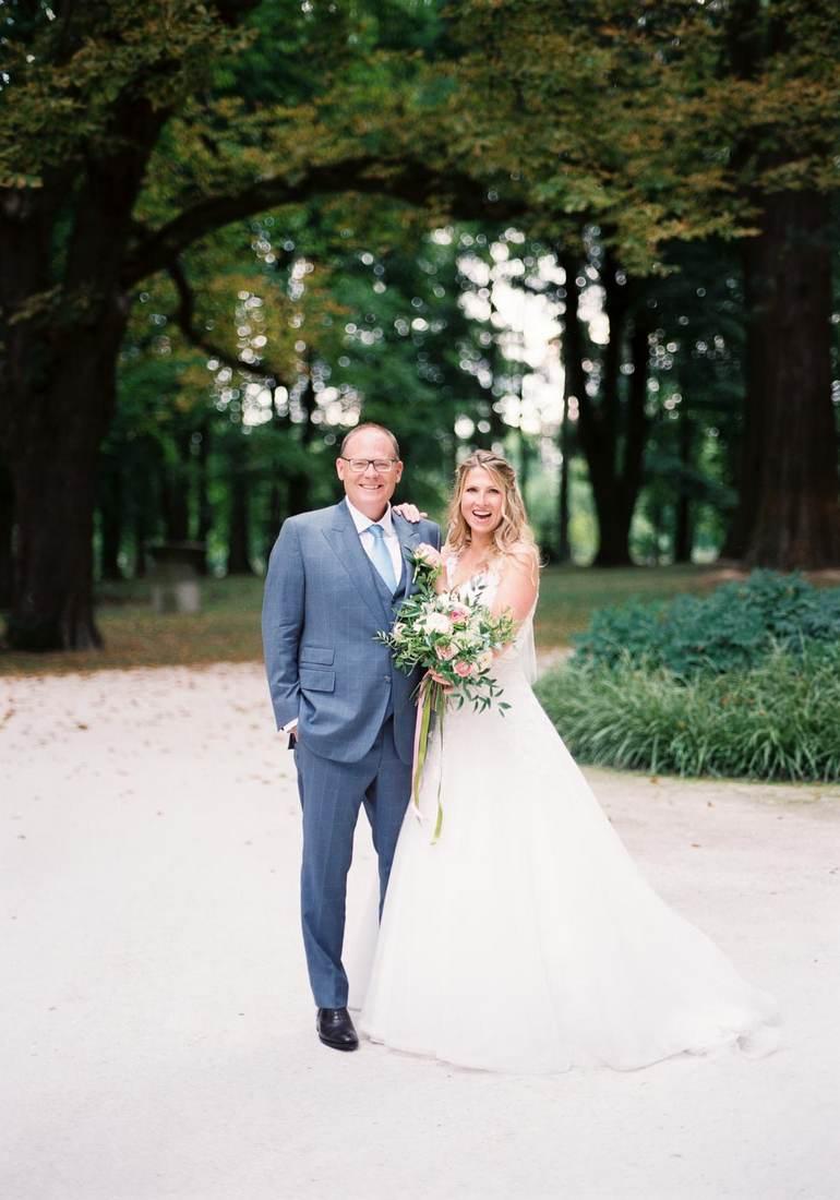 Ratmerice-wedding-photographer