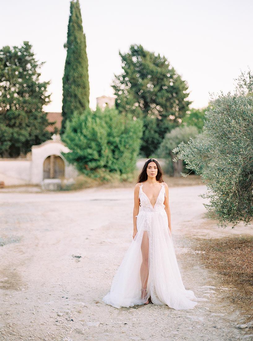 bridal-portrait-tuscany