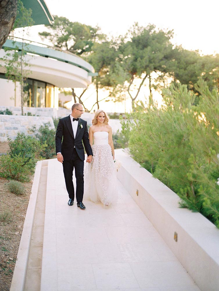 destination-wedding-photographer-greece