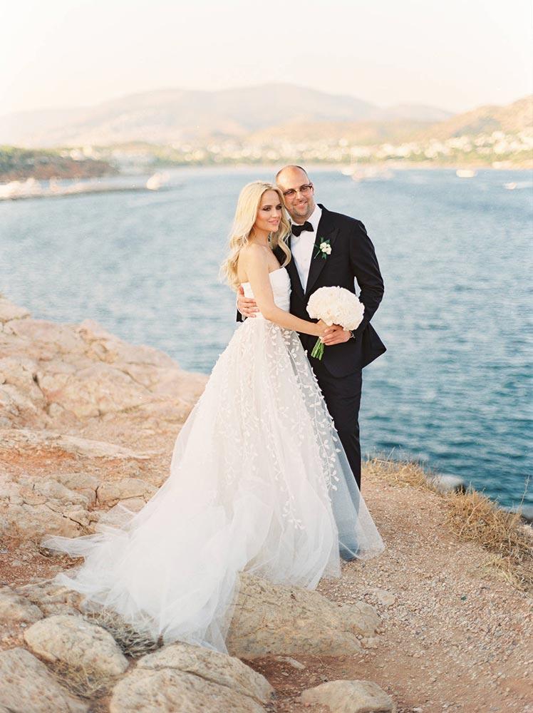 four_seasons_athens_wedding_photographer