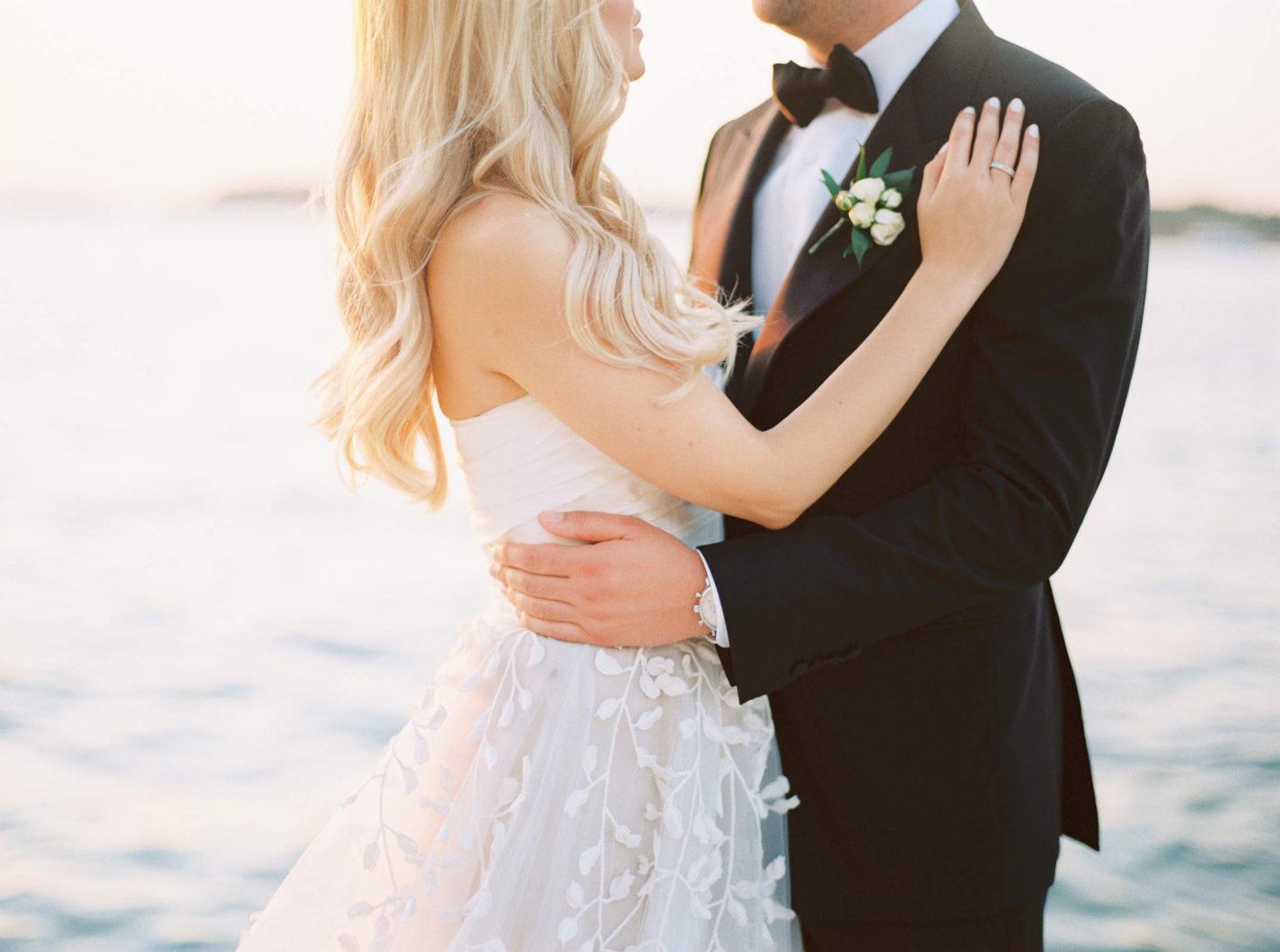 greece-wedding-film-photographer