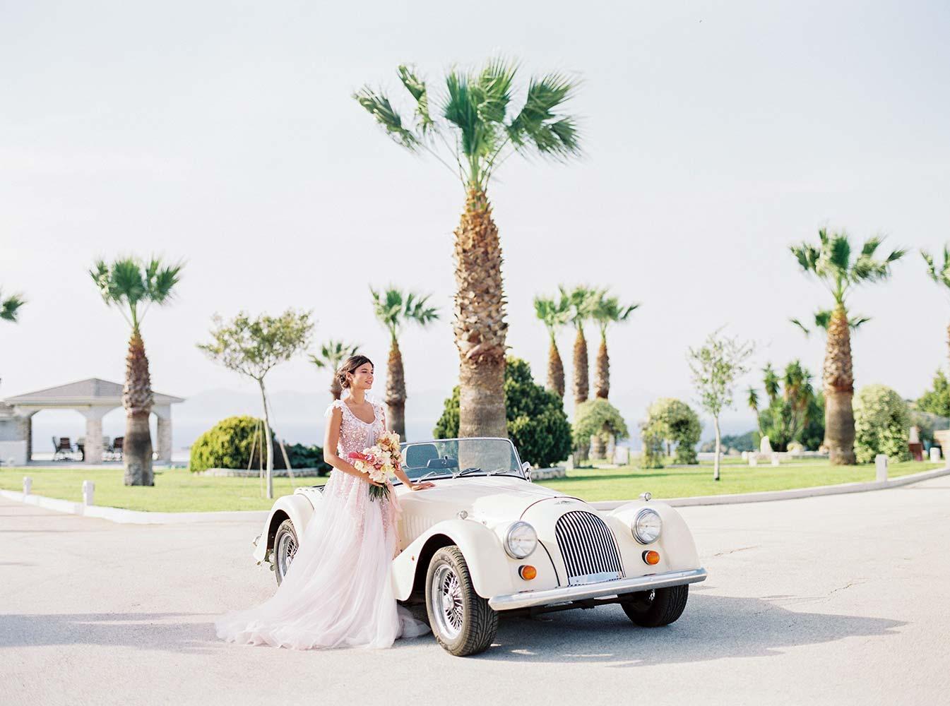 greece-wedding_photographer_luxury