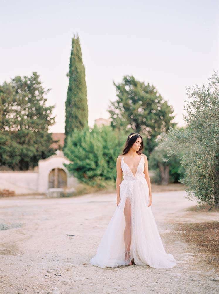 insp_R1-22-bridal