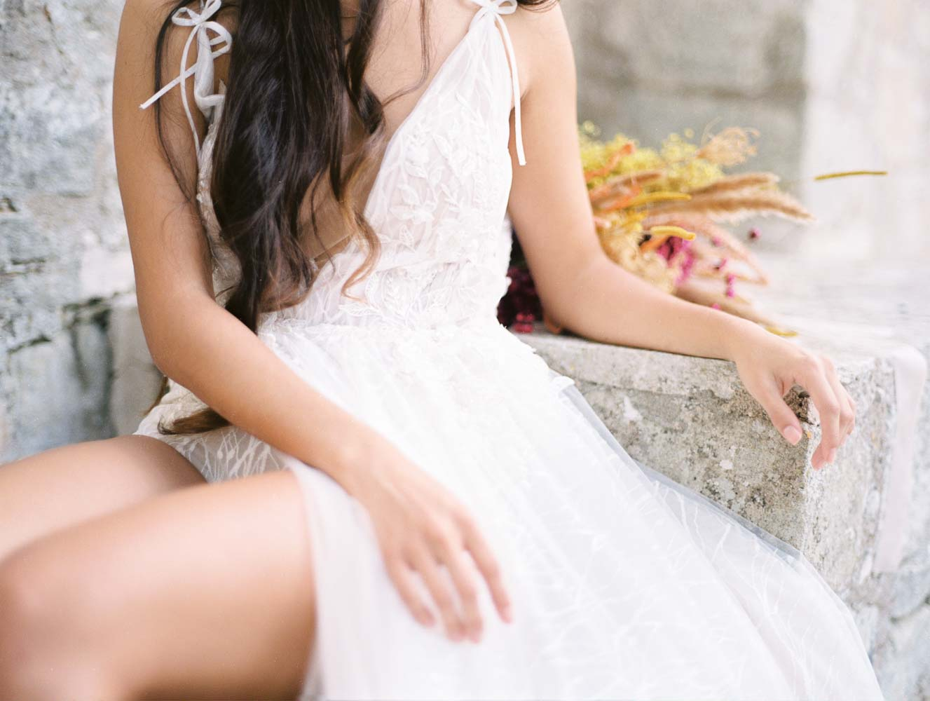 insp_R1-46-bridal