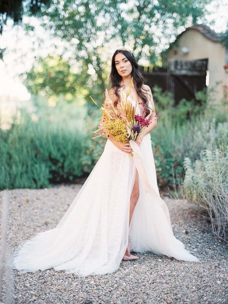insp_R1-56-bridal