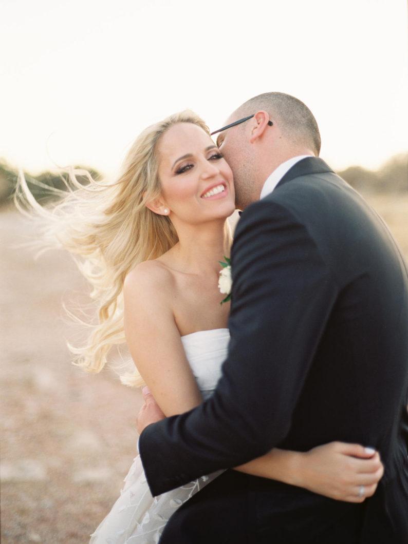 paros-greece-wedding-photographer-tomas-dolejsi