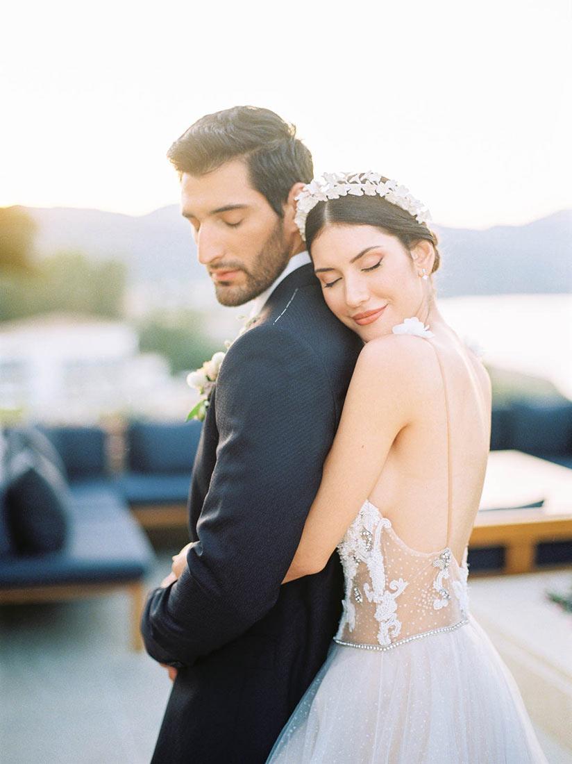 paros-wedding-photographer-greece