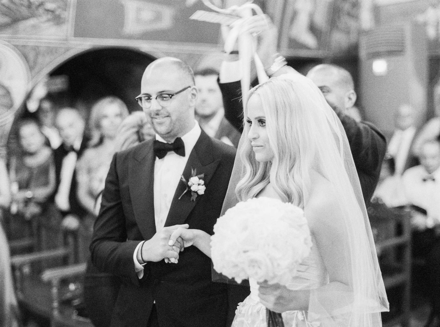 paros-wedding-photographer-tomas-dolejsi
