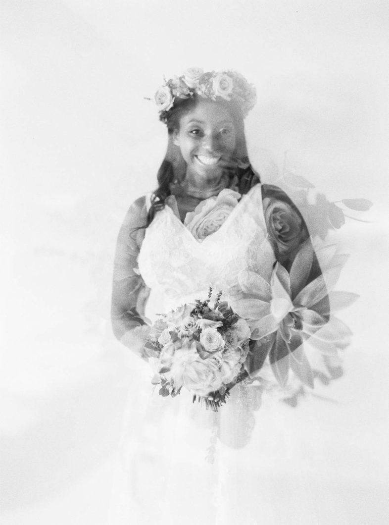 santorini-wedding-film-photographer