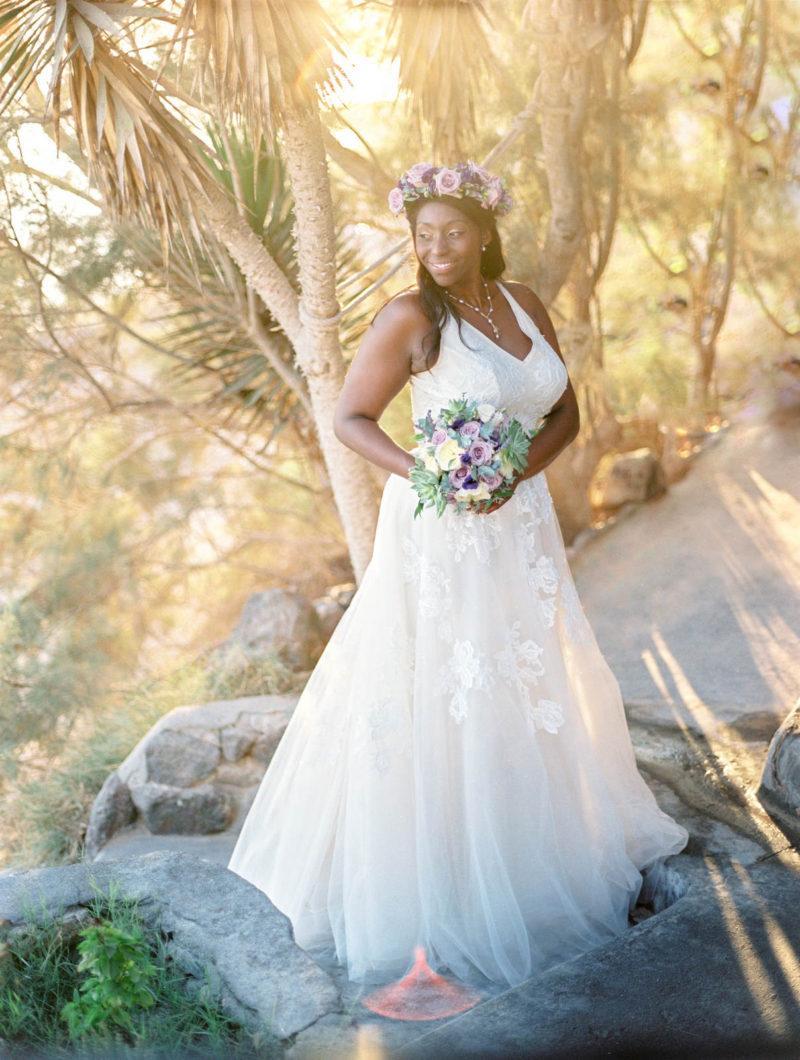 santorini-wedding-photographer-film