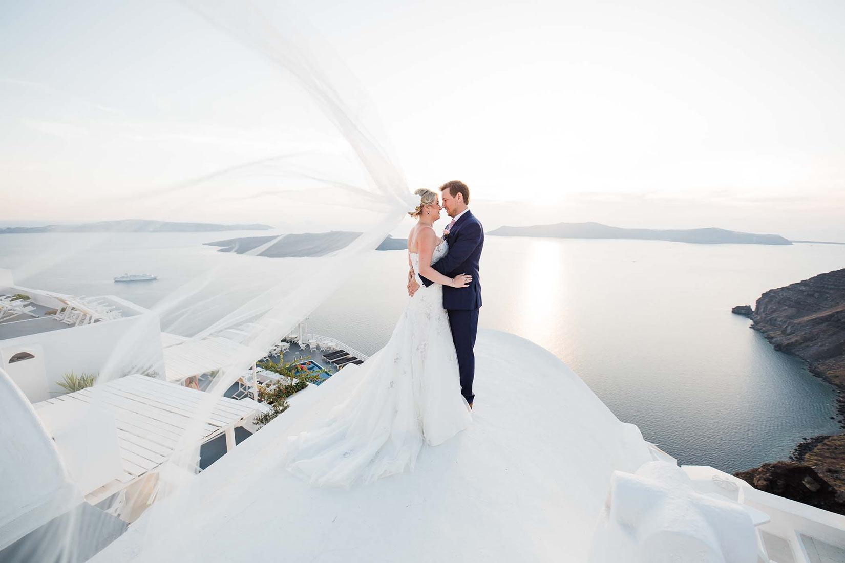 santorini-wedding-photographer-greece