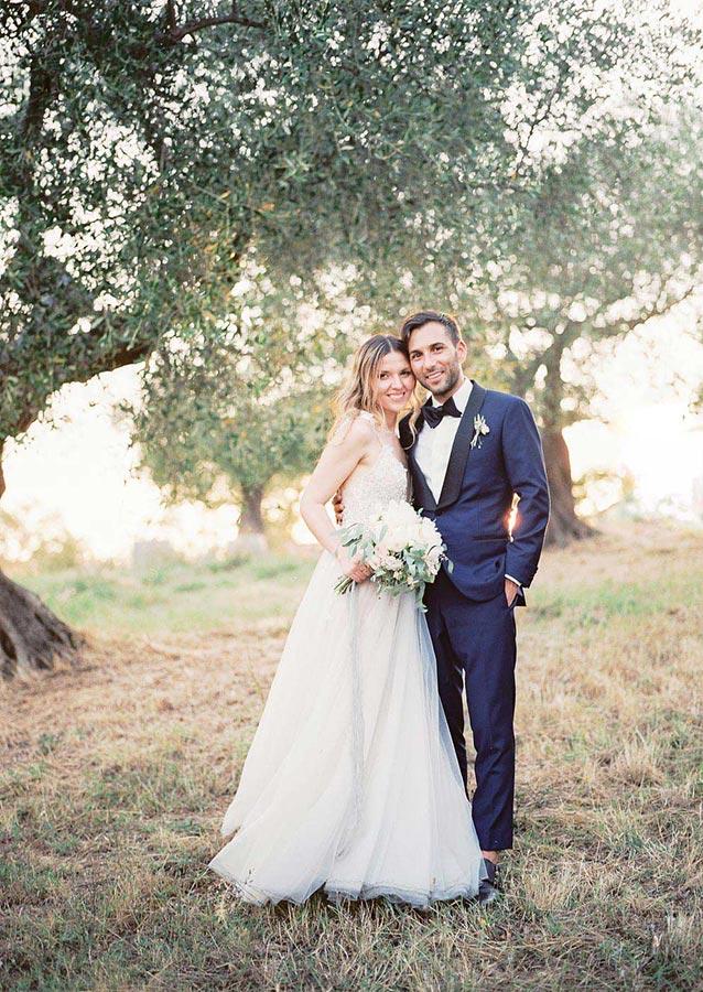 tuscany-wedding-photographer_italy