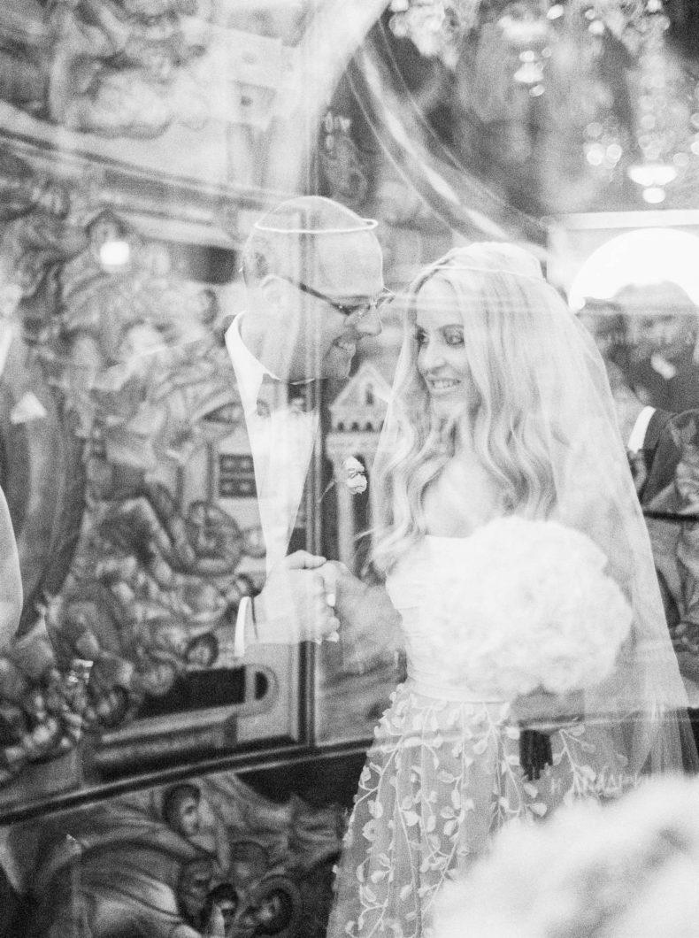 wedding-ceremony-greece-film
