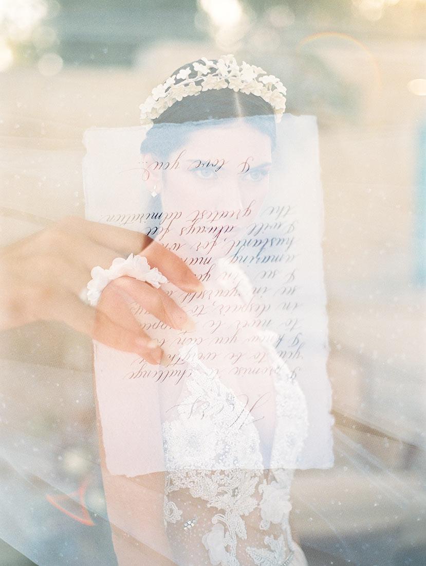 wedding-photographer-film-double-exposure