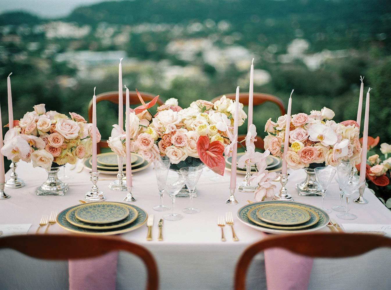 wedding-tablescape-design-greece-inspiration