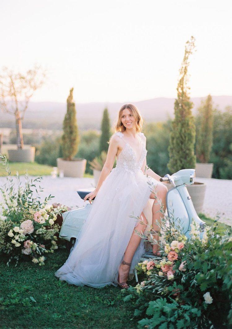 wedding_photographer_tuscany_italy_conti_di_san_bonifacio_1