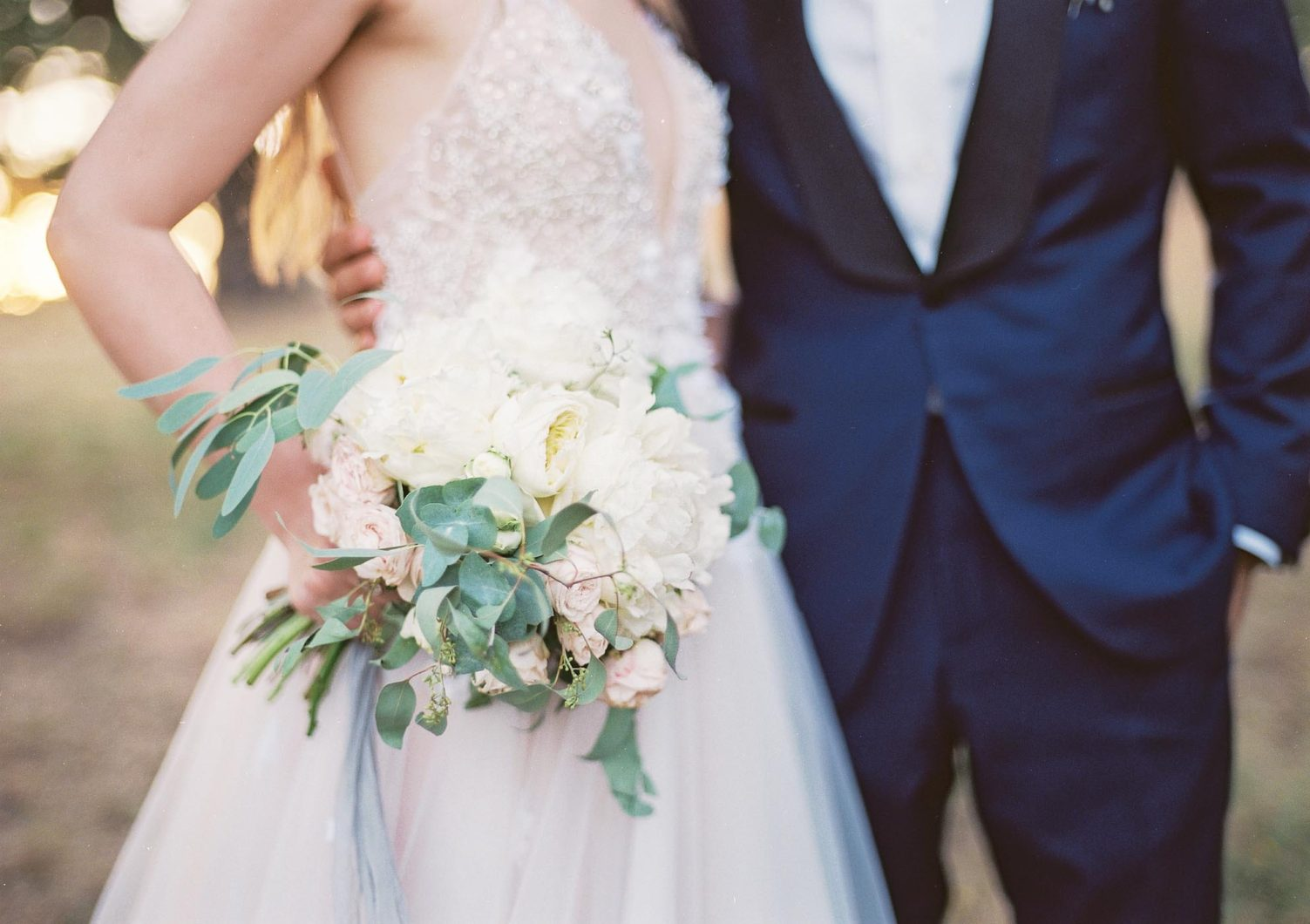 wedding_photographer_tuscany_italy_conti_di_san_bonifacio_3