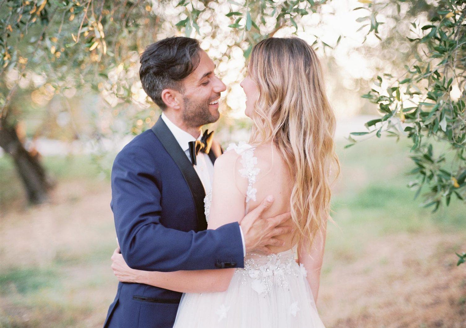 wedding_photographer_tuscany_italy_conti_di_san_bonifacio_5