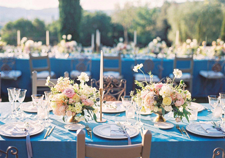 wedding_tablescape_tuscany_inspiration