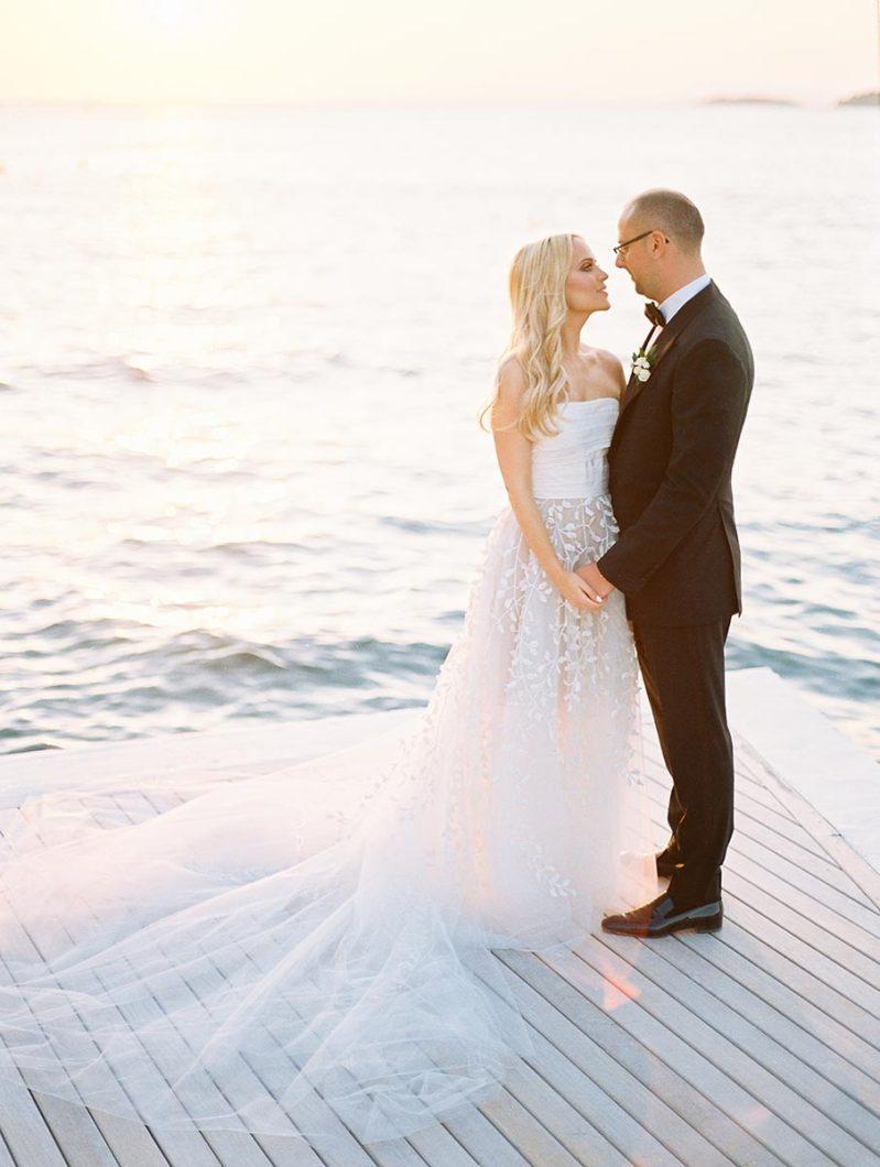 041_four_seasons_athens_wedding_photographer