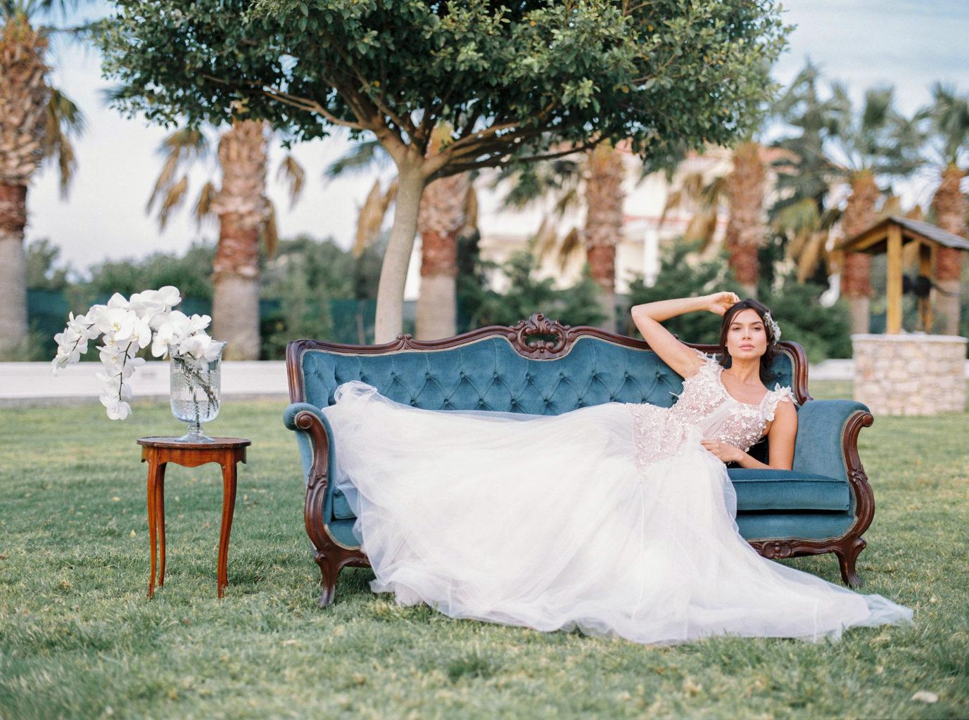 A Quick Guide to Book a Destination Wedding Photographer