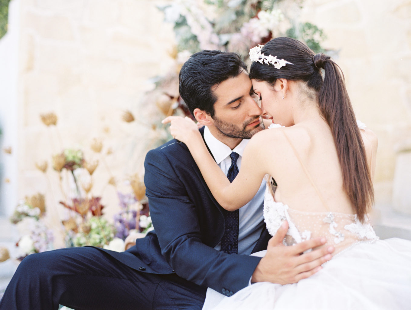 The best wedding photographers