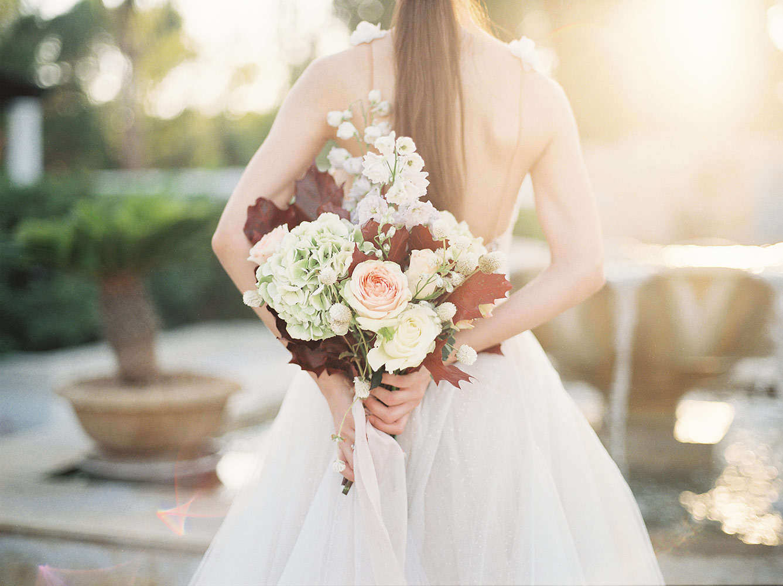 Book a wedding photographer