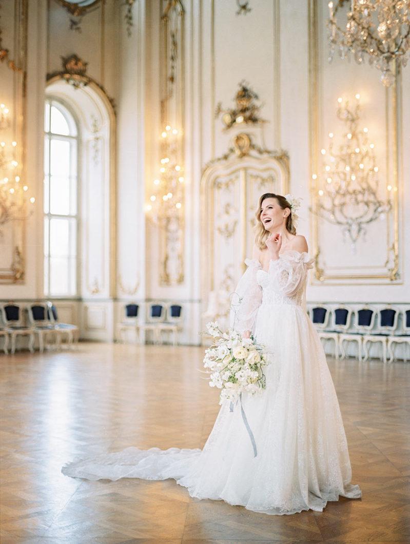 kromeriz-chateau-czech-wedding-tomas-dolejsi-031